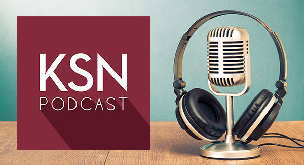 Featured Image - ksn-podcast-put-lid-association-trash-issues