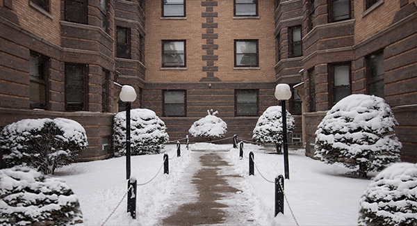 Featured Image - hold-residential-evictions-cook-county-winter-season